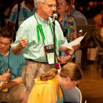 UCC Synod Approves Fossil Fuel Divestment  feature image