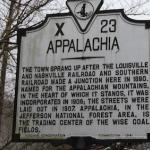 Trump's Gift to the People of Appalachia feature image