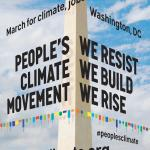 April 29 March for Climate, Jobs, and Justice feature image