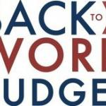 Progressive Caucus Back-to-Work Budget feature image