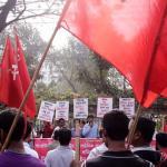 Bangladesh Garment Factories Sack Hundreds  feature image