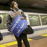 Scapegoating Transit Workers feature image