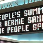 People's Summit Vows to Transform Resistance  feature image