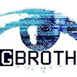 This Really Is Big Brother feature image