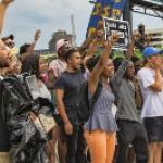 Direct Action-Protest and American Radicalism feature image
