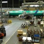 Boeing Workers Refuse to Screw New Workers feature image