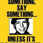 Bradley Manning Did Not Hurt the U.S. feature image