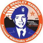 Moral Imperative of Bradley Manning feature image