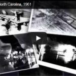 How North Carolina Nearly Was Nuked (Video) feature image