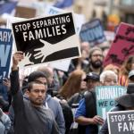 How California Hopes to Undo Trump feature image