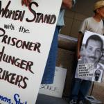 30,000 Inmates Refuse Meals feature image