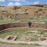 Ancient Native American Center Threatened feature image