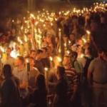 White Nationalists, Neo-Confederates, Trump feature image