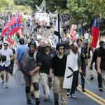 White Supremacy in the Age of Trump  feature image
