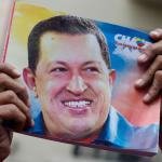 On the Legacy of Hugo Chávez feature image