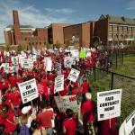 Reclaim School Reform feature image