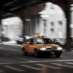 Chicago Cabbies Fight for a Fairer Fare  feature image
