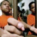 13,000 Unaccompanied Mexican Minors Deported  feature image