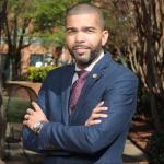 A Conversation with Chokwe Antar Lumumba feature image