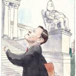 Another Citizens United—but Worse feature image