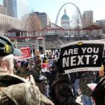 Peabody Coal Fight - Deadline Coming Up feature image