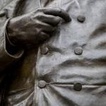 Confederate Statues and 'Our' History feature image