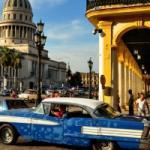U.S. Travel Association Opposes Trump on Cuba feature image