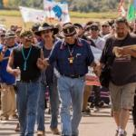 Victory, Vindication for Standing Rock Sioux feature image