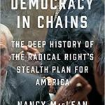 Democracy's Critics  feature image