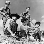 History of Deportation Scare Tactics feature image