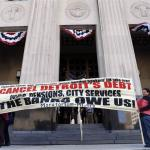 Bankruptcy Not the Answer, Saving Detroit feature image