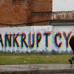 Pensions Aren't the Source of Detroit's Woes feature image