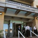 Congressional Investigation of DNC Hack feature image