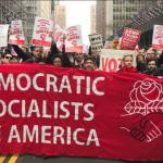 DSA Convention Meets in Chicago feature image