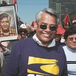 Eliseo Medina Retires from SEIU feature image