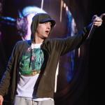 What Makes Eminem's Anti-Trump Rap Different feature image