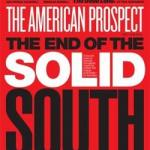 The End of the Solid South? feature image