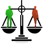 A New Way to Close the Gender Pay Gap feature image