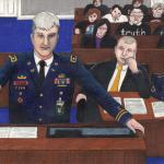 The Trials of Bradley Manning  feature image
