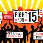 State Efforts to Block Local Minimum Wage Law feature image