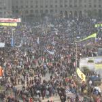 Voices of Protest from Tahrir feature image