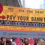 "Progressives Respond to ""Fix the Debt"" feature image"
