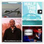 Friday Nite Videos -- Feb 8, 2013 feature image