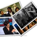 Friday Nite Videos -- Feb 22, 2013 feature image