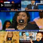 Friday Nite Videos -- July 19, 2013 feature image