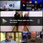 Friday Nite Videos -- August 9, 2013 feature image
