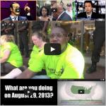 Friday Nite Videos -- August 30, 2013 feature image