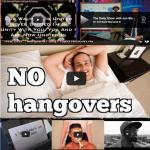 Friday Nite Videos -- September 6, 2013 feature image