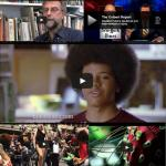 Friday Nite Videos -- September 13, 2013 feature image
