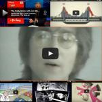 Friday Nite Videos -- September 27, 2013 feature image